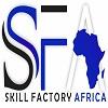 Skill Factory Africa